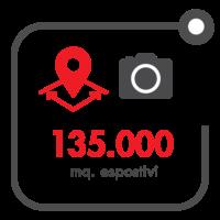 spazi135mila