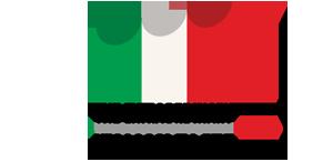italiantaste_03