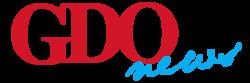 gdonews_logo_retina_trasparente